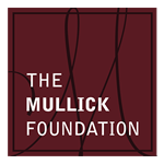 The Mullick Foundation